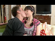 Real love doll seduces her groupmate scene 2