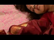 desi seductive indian skp