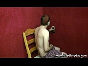 Gay gloryholes and gay handjobs - Nasty wet gay hardcore sex 01