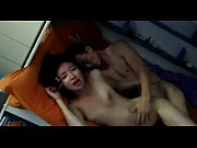 Cathay flight attendent sextape @ akoTUBE.com