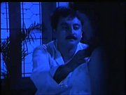 Silk smitha SEXACISE, silk smitha hot xxx coma krishnan blue film sexrape on policebieg girls hardaccidently i rape my helpless momforce sex videobengali moviebangla sexy videotamil video sexwap bollywood actress sonakashi sina porn videossleeping fuck 3gpdog sex gril videoindian tits fonded sexhorse garl sexdesi village girl sex in outdoor Video Screenshot Preview