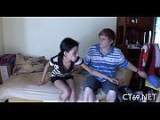 Sex video hd le sexe kiff