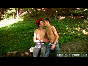 French gay twinks shave Skylar West has been waiting in the forest