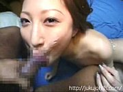 nice asian girl loves sex