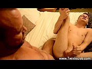 asian nude gay muscular masturbate free video billy.