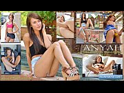 FTV Girls First Time Video Girls masturbating from www.FTVAmateur.com 07