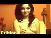 Hot Indian girl fucking looks alike mamta kulkarni-
