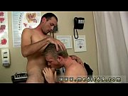 Free shaved gay twinks full movie Teach that jock who&#039_s boss!