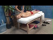 hegre massage movie scene scene