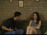 juliareaves-dirtymovie - deep throat 3 - scene 3.