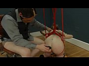 1-to_much_of_rope_and_pleasing_bdsm_submissive_sex_-2015-10-11-21-04-040
