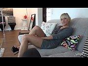 Dirty Secret!! Junges Business Girl erwischt!! …