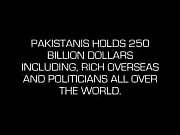 Small Truth Of Pakistan - YouTube.FLV, narges xxx Video Screenshot Preview