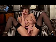 Picture Kate anne 4v hairy-pussy tube 1280