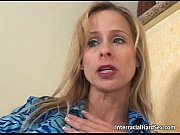 http://img100-001.xvideos.com/videos/thumbs/38/cc/e1/38cce1eed23182d33dbe96772290ca03/38cce1eed23182d33dbe96772290ca03.1.jpg