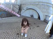 Site de rencontre west chat saguenay