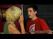Male genital exam video you gay porn video Teacher Kay is too