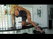 Picture Raylene Richards Drink Striptease