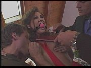 X Cuts - Mommy Loves Cock 02 - scene 13 - extract 1