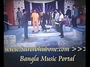bangla magi dance 1.flv