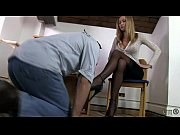 UNP009-Sarah Jain Boss New Int