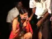 andhra girls nude dance