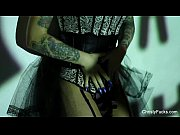 Picture Christy Mack The Pirate