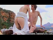 hot twink scene jason and benjamin are from.