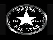 ksosa all star