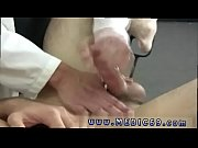 Japan gay male doctor videos and sucking dick during physical
