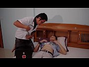 Kinky Medical Fetish Asians Simon and Jonat