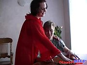 MILF home wives cheating with young guys 07