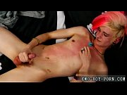 Huge meaty gay cocks porn movies Jason Valentine can&#039_t keep his eyes