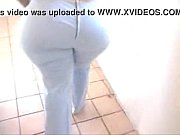 culotte transparente femme ronde : www.rencontres-rondes.fr view on xvideos.com tube online.