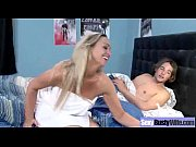 Picture Abbey brooks Big Melon Round Tits Wife In Ha...