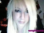 camgirl free web cams teen porn.