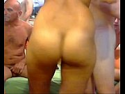 2 girls and 2guys in webcam orgy - xcamvidz.net