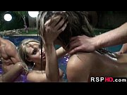 best orgy scene ever annie lee, courtney page,.