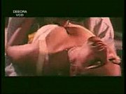 Resham Sex Video, vijay and sangeetha actress nude sexamya divya spndna xxx sexupali bhosale xxx Video Screenshot Preview