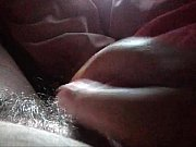 ttl dick masturbation tomttl95