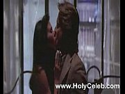 Demi Moore sexy seduction scene