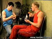 Gay twink and black men 3gp videos Gus takes all nine inches of