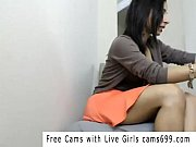 Web Cam Girl Free Webcam Porn VideoMobile