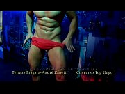 Brazilian Top Gogo André Zanetti - Termas Fragata - YouTube