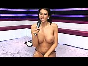 show – 14.08.13 PhoneSex babes Naked