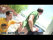 gay fuck hot gay public sex