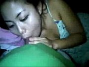 MALAY NORA BOHSIA view on xvideos.com tube online.