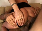Amazing Gape Full Scene - Mercedes Debauchery