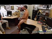 gay men and boy sex movie first time.