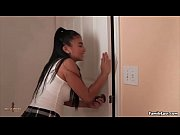 familylust-teen latina fucked big time